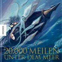 045-9_cover_20000-meilen-unter-dem-meer_3d[1]