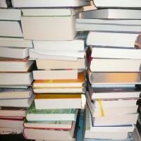 2000-Buchbesprechungen