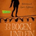 33bogen-und-ein-teehaus-cover