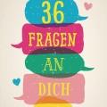 36-fragen-an-dich-cover