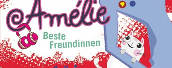 Amélie1-cover