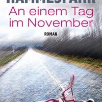 An_einem_Tag_im_November_cover