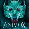 Animox-1
