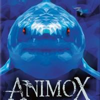 Animox-cover