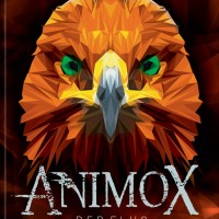 Animox5-cover