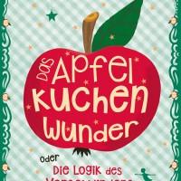 Apfelkuchenwunder-cover