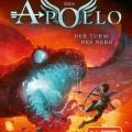 Apollo_Der-Turm-des-Nero
