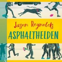Asphalthelden-cover