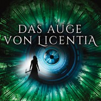 Auge-von-licentia-cover