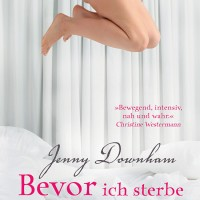 Bevor_ich_sterbe_cover