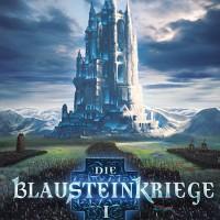 Blausteinkriege_1-_ErbeBerun_cover