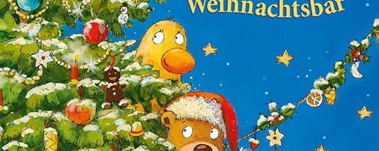Bo,-Weihnachtsbaer-cover