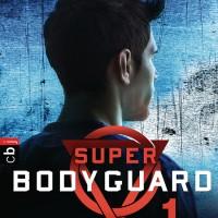 Bradford_CSuper_Bodyguard_01-cover