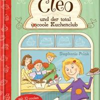 Cleo.cover_jpg