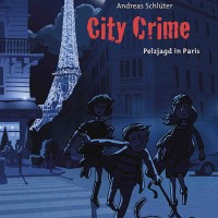 Cover_City_Crime_4.-Band