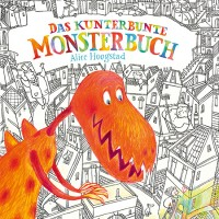 Cover_Das-kunterbunte_Monsterbuch
