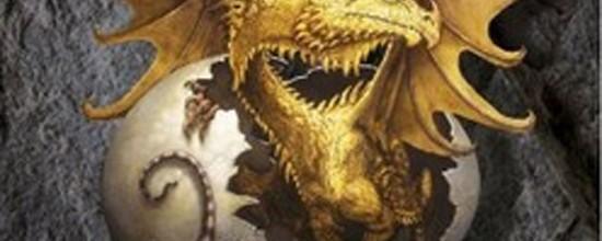 Das-Rätsel-der-Drachen