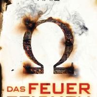 Das_Feuerzeichen_cover
