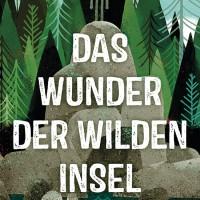 Das_Wunder_der_wilden_Insel_cover