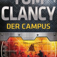 Der_Campus-cover