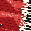 Der_Klang_der_Hoffnung_cover