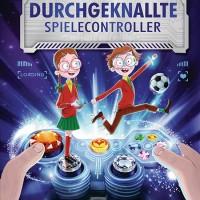 Der_Spielecontroller-cover