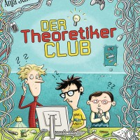 Der_Theoretikerclub_cover