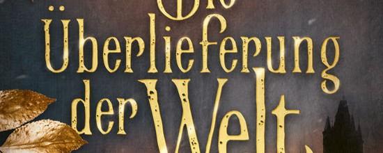 Die-Überlieferung-der-Welt-cover