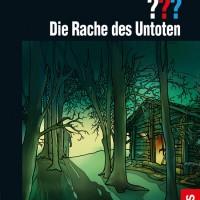 Die-Rache-des-Untoten-cover