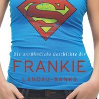 Die-unrühmliche-Geschichte-der-Frankie-Landau-Banks-cover
