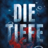 Die_Tiefe_cover