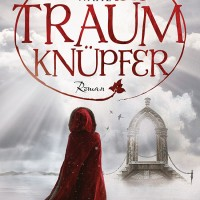 Die_Traumknuepfer_cover