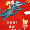 Drachen-kuesst-man-nicht