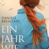 Ein_Jahr_wie_dieses-cover