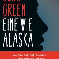 Eine-wie-Alaska-cover