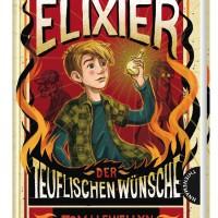 Elixier-der-teuflischen-Wünsche-Cover