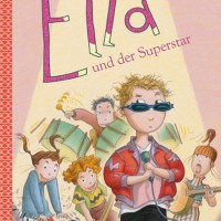 Ella_Superstar
