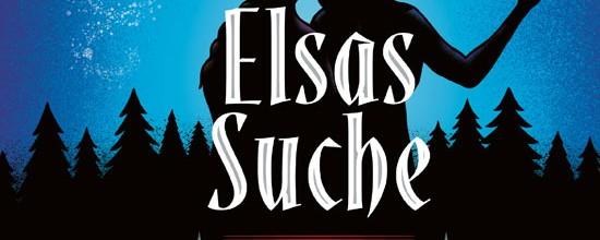 Elsas-Suche-Cover