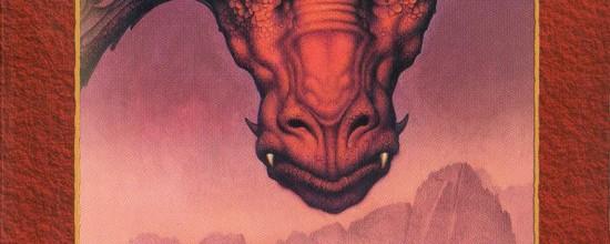 Eragon2_auftrag-des-aeltest