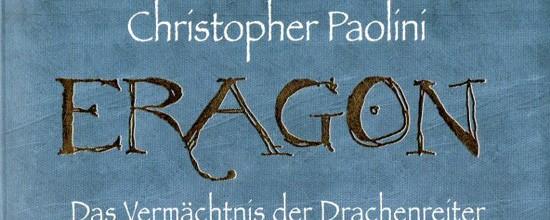 Eragon_
