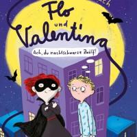 Flo-und-Valentina-cover