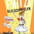 Fritzi-2-cover