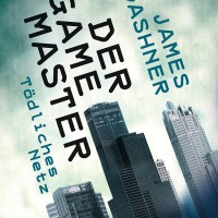 Game_Master_cover