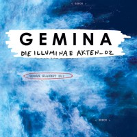 Gemina_2