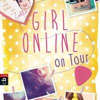 Girl_Online_02_cover