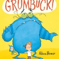 Grumbuck_cover