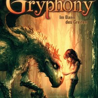 Gryphony-1-cover
