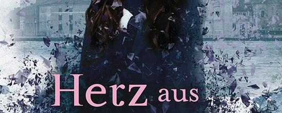Herz_aus_Nacht_und_Scherben_cover