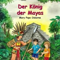 Koenig-der-Mayas-cover