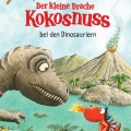 Kokosnuss-bei-den-Dinos-cover